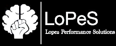 Logo Final blanco