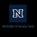kisspng-university-of-nevada-reno-school-of-medicine-univ-university-of-technology-malaysia-5b18dff1163a32.6234336915283568490911
