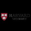 png-clipart-harvard-university-logo-harvard-crimson-football-与真理为友-现代科学的哲学追思-harvard-university-logo-text-logo